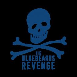 BlueBeardsRevengeBlue-01